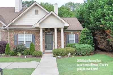 2031 Blake Bottom Road, Huntsville, AL 35806