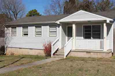 11836 E East Gateway Drive, Huntsville, AL 35803 - MLS#: 1097032
