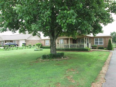 101 Bedford Lane, Harvest, AL 35749