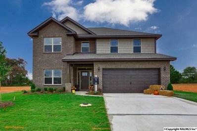 106 Sherwin Avenue, Huntsville, AL 35806 - MLS#: 1097124