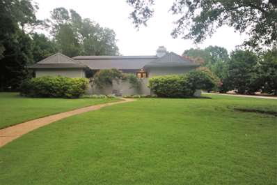 2310 Brookside Drive Se, Decatur, AL 35601