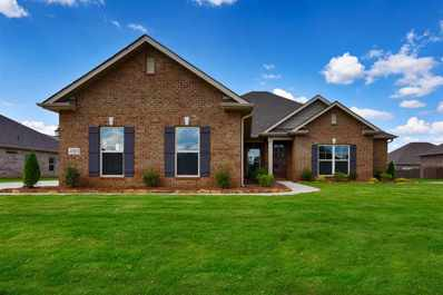 4313 Flint Drive, Owens Cross Roads, AL 35763 - MLS#: 1097234