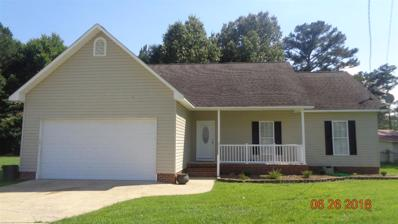 106 Foxwood Way, Attalla, AL 35954