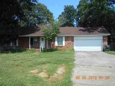 3588 Winchester Road, New Market, AL 35761