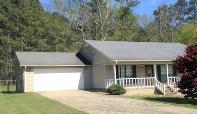 270 Lemon Tree Circle, Union Grove, AL 35175