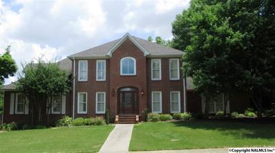3302 Cedarhurst Drive, Decatur, AL 35603 - MLS#: 1097345