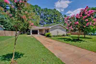 602 Larry Drive, Madison, AL 35758