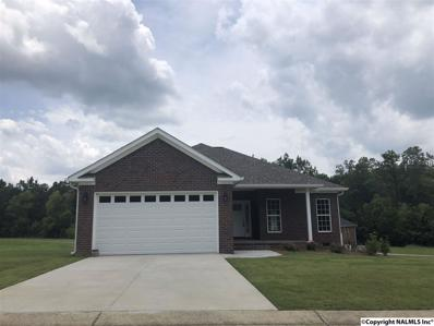 2400 Bluff Haven Lane, Hokes Bluff, AL 35903