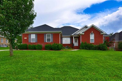 135 Old Camp Road, Meridianville, AL 35759