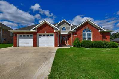 107 Engineer Court, Harvest, AL 35749