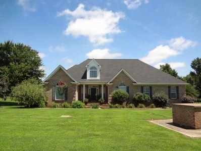 215 Ford Chapel Drive, Harvest, AL 35749 - MLS#: 1097620