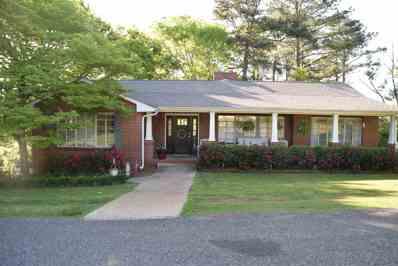 2725 Hilltop Circle, Gadsden, AL 35904 - MLS#: 1097684