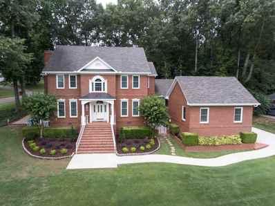200 Wedgewood Terrace Road, Madison, AL 35757 - MLS#: 1097721