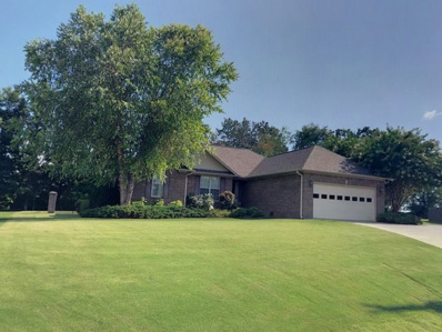 10314 Monks Drive, Athens, AL 35611