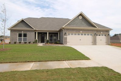 7623 Summerdawn Drive, Owens Cross Roads, AL 35763