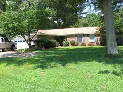 397 Shelton Road, Madison, AL 35758 - MLS#: 1097885