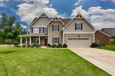 111 Embassy Circle, New Hope, AL 35760