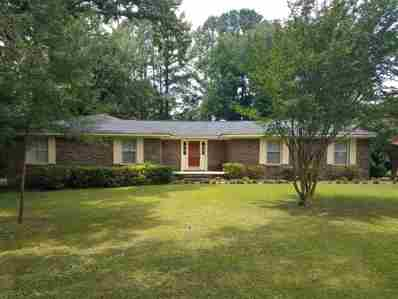 906 Buchannan Street, Scottsboro, AL 35768