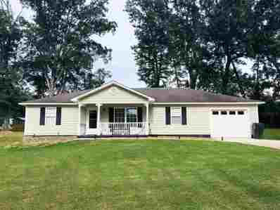 274 Cottonwood Circle, Boaz, AL 35957 - MLS#: 1097985