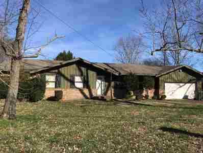 5027 Lyngail Drive, Huntsville, AL 35810 - MLS#: 1097998