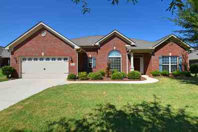 202 Ashbourne Court, Madison, AL 35758