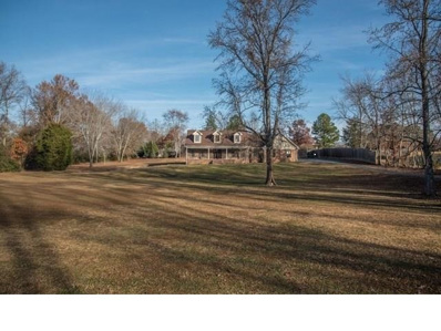 535 County Road 42, Florence, AL 35633