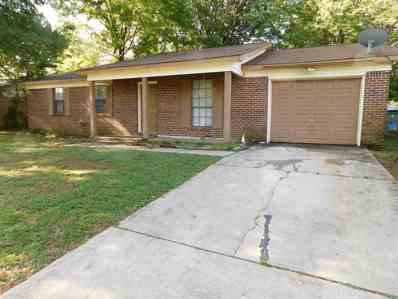 603 Sw Plum Drive, Decatur, AL 35603