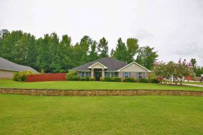 4116 Ready Section Road, Ardmore, AL 35739