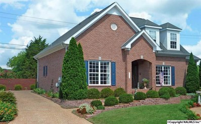 922 Village Court, Decatur, AL 35603 - MLS#: 1098309