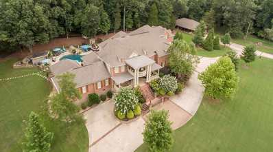 107 Williams And Broad Drive, Huntsville, AL 35741 - MLS#: 1098319