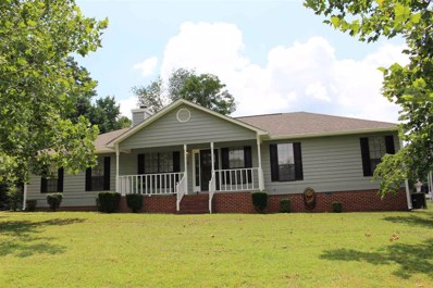106 Dustin Lane, Madison, AL 35757