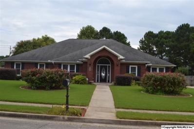 220 Alder Branch Court, Madison, AL 35747
