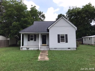 1 Laurel Road, Gadsden, AL 35904