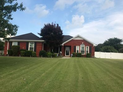 527 Macedonia Road, Ardmore, AL 35739