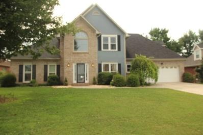 3246 Vicksburg Drive, Decatur, AL 35603 - MLS#: 1098398