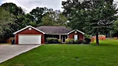 4706 Alberta Drive Sw, Decatur, AL 35603
