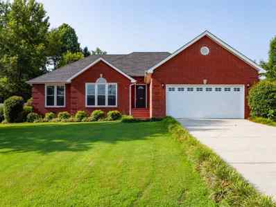 134 Hazelcrest Road, Hazel Green, AL 35750