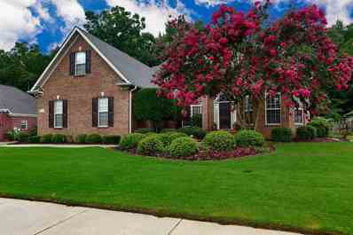 114 South Brook Place, Madison, AL 35758