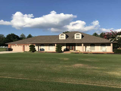 65 Forest Home Drive, Trinity, AL 35673