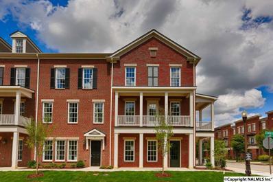 4 Arch Street, Huntsville, AL 35806 - MLS#: 1098541