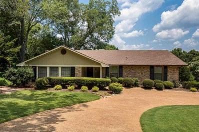 1413 E Olive Drive, Huntsville, AL 35801 - #: 1098573