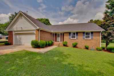 125 Winter Ridge Drive, Madison, AL 35757