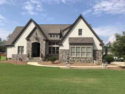 65 Osprey Drive, Gadsden, AL 35901 - MLS#: 1098683