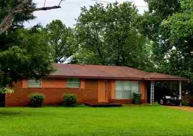 3800 NW Crestview Drive, Huntsville, AL 35816 - MLS#: 1098725