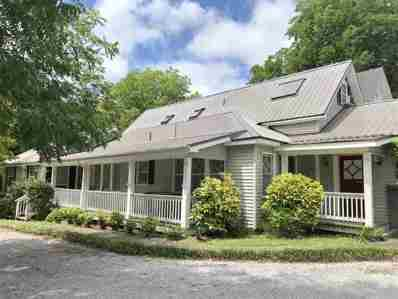 804 Walnut Street, Gadsden, AL 35901 - MLS#: 1098816