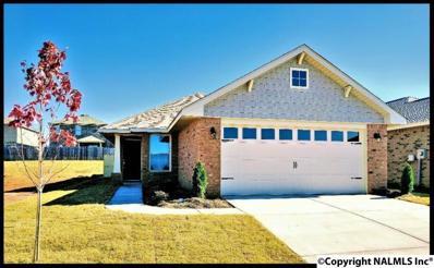 118 Gardengate Drive, Harvest, AL 35749 - #: 1098822