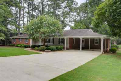 2005 Country Club Road, Decatur, AL 35601 - #: 1098835