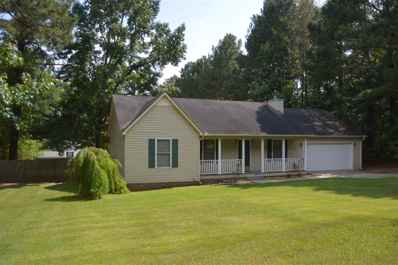 843 East Byrd Road, Hartselle, AL 35640