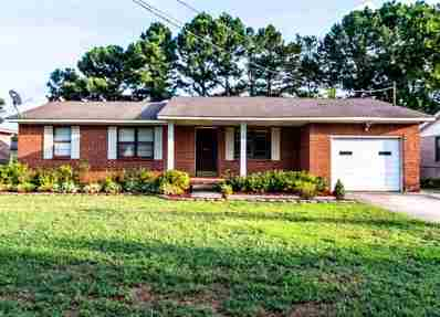 507 Denise Drive, Decatur, AL 35603