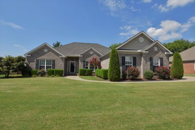 103 Dupont Circle, Madison, AL 35758